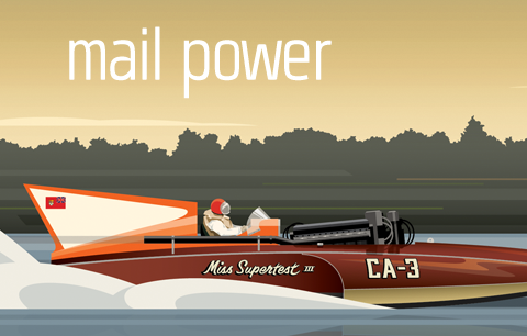 mail_power - front