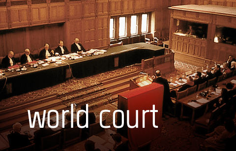 world_court - front