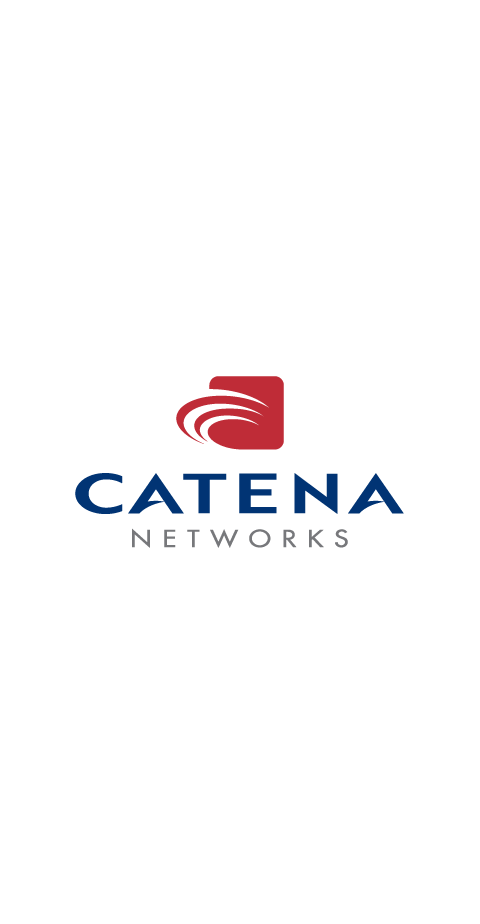 Catena Networks