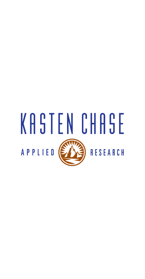 KASTEN CHASE APPLIED RESEARCH