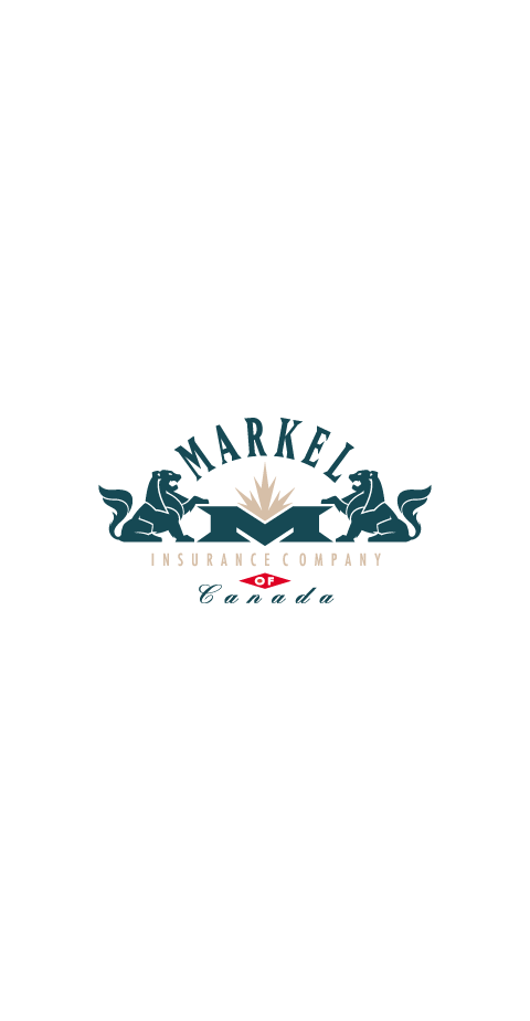 MARKEL INSURANCE COMPANY OF CANADA