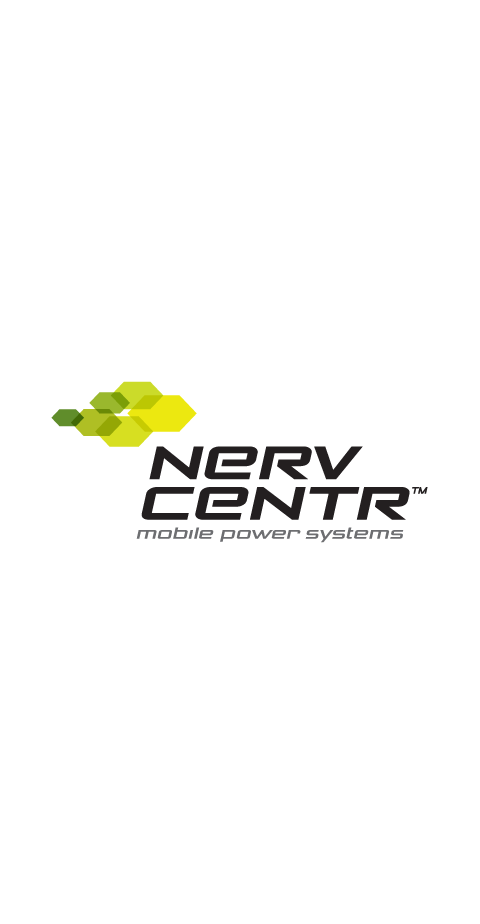NERV CENTR MOBILE POWER SYSTEMS