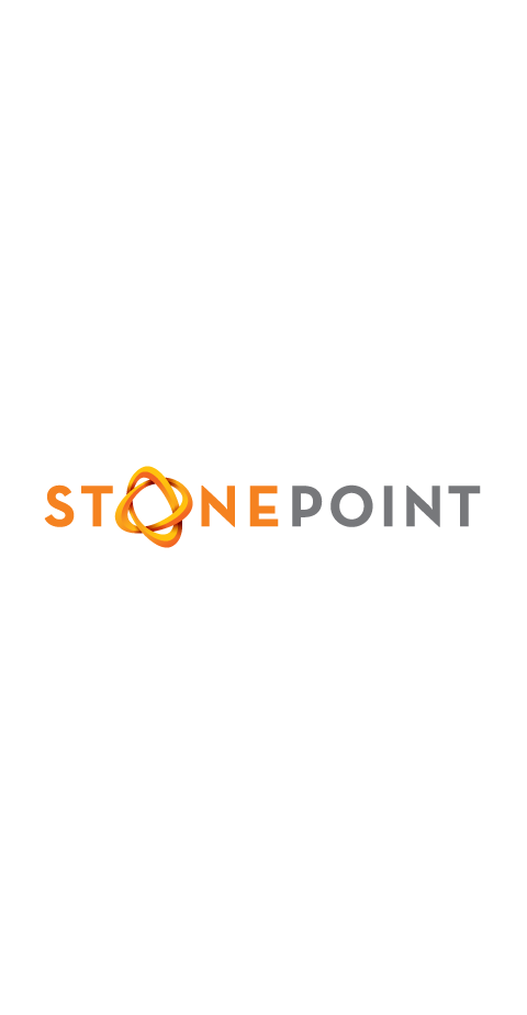 StonePoint 2